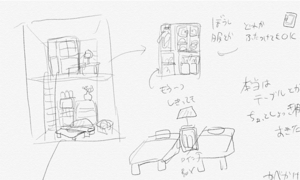 f:id:kakukuma_zakka:20190201164343j:image