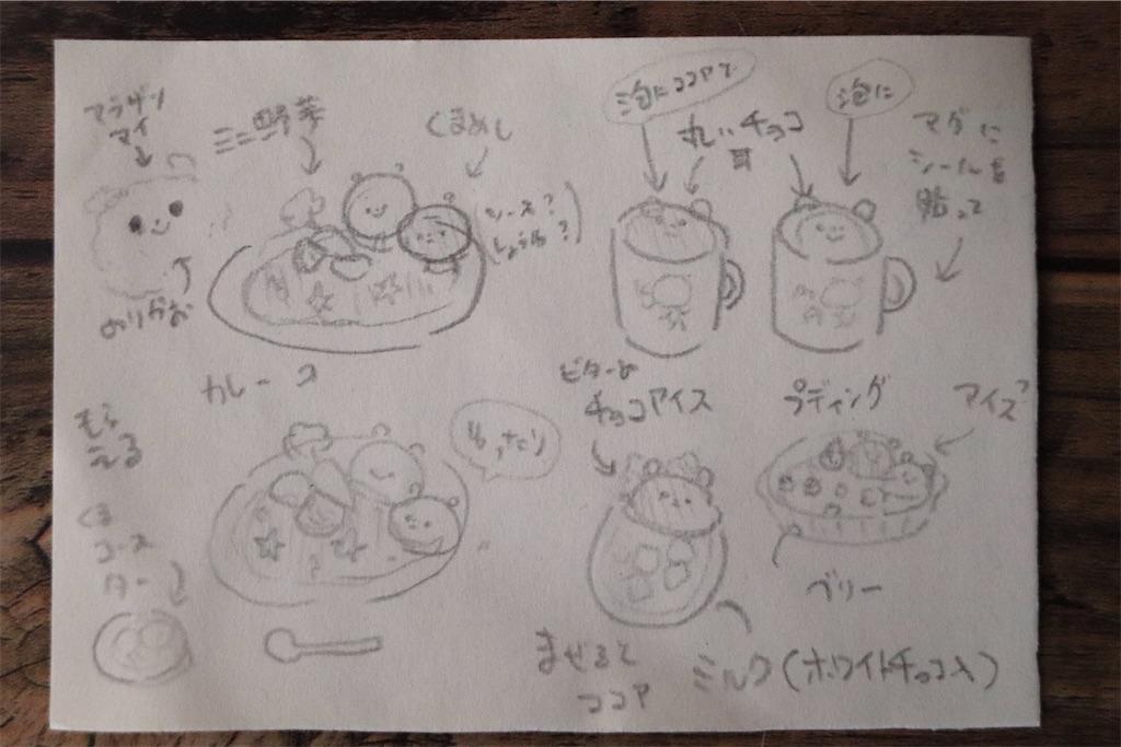f:id:kakukuma_zakka:20210224230839j:image