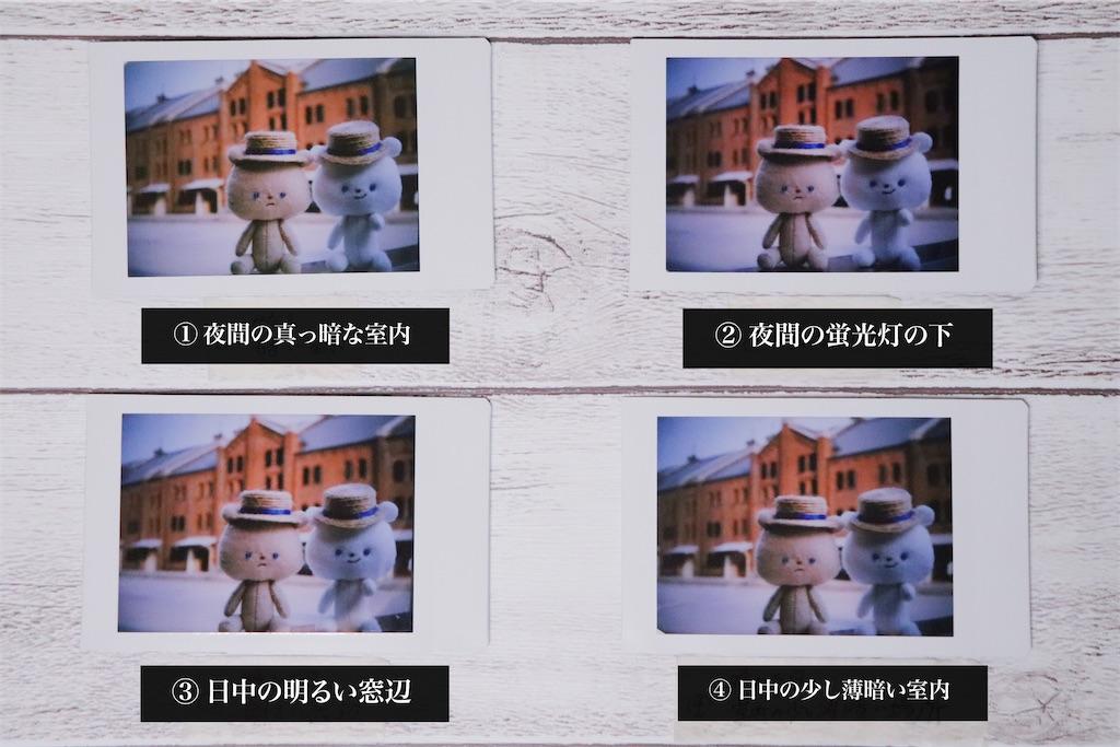 f:id:kakukuma_zakka:20210325000113j:image