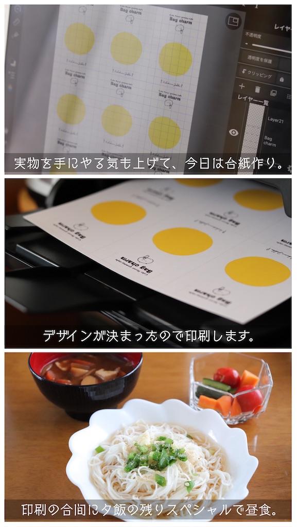 f:id:kakukuma_zakka:20210617013135j:image