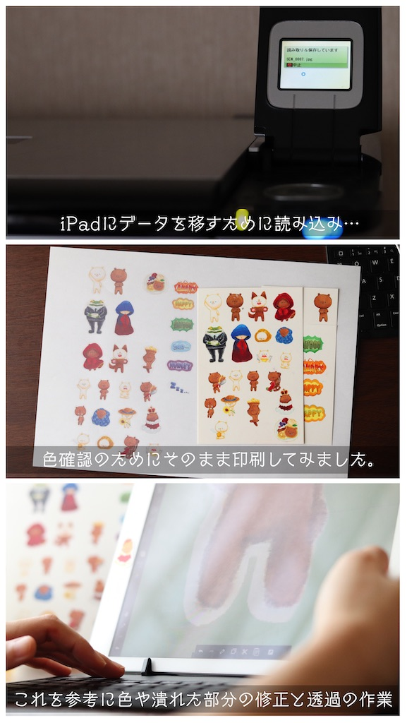 f:id:kakukuma_zakka:20210630224647j:image