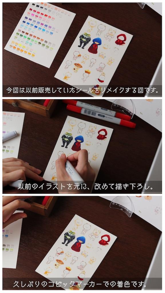 f:id:kakukuma_zakka:20210630231330j:image