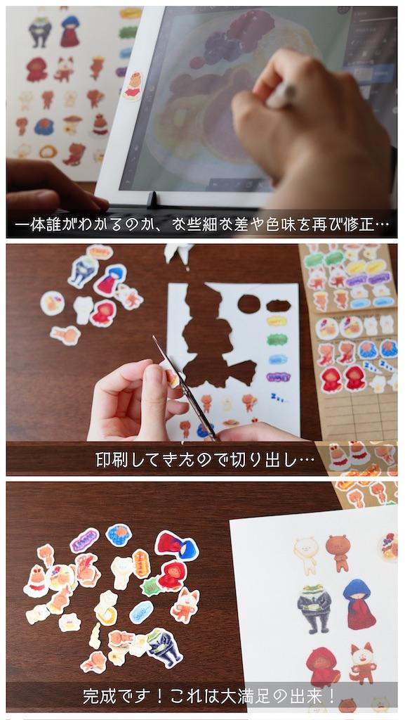 f:id:kakukuma_zakka:20210630233723j:image