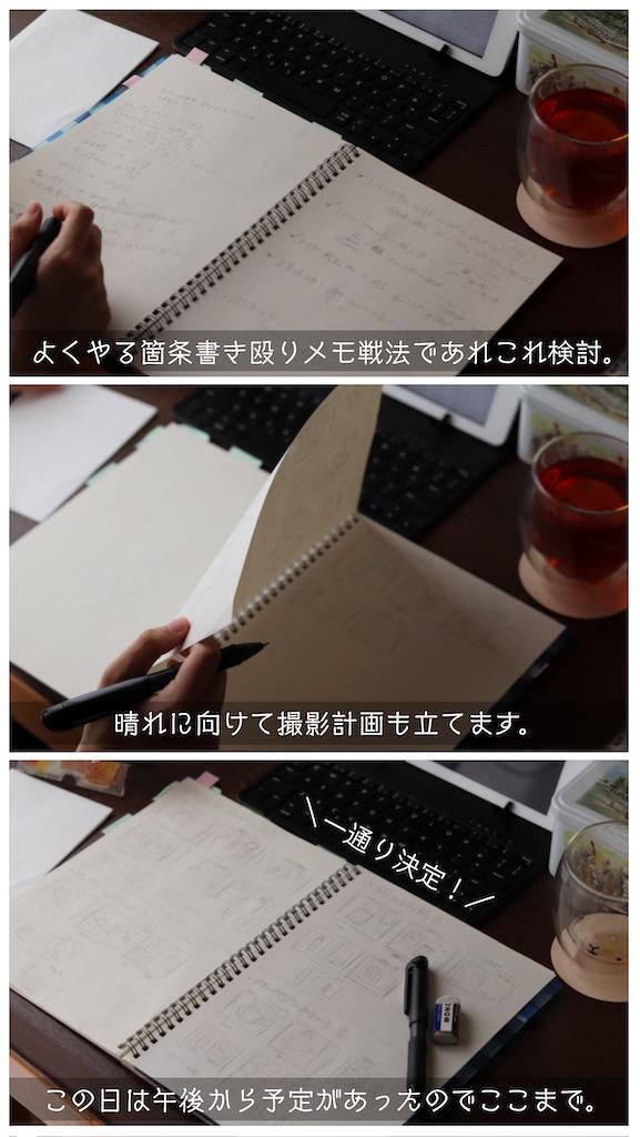 f:id:kakukuma_zakka:20210714205905j:image