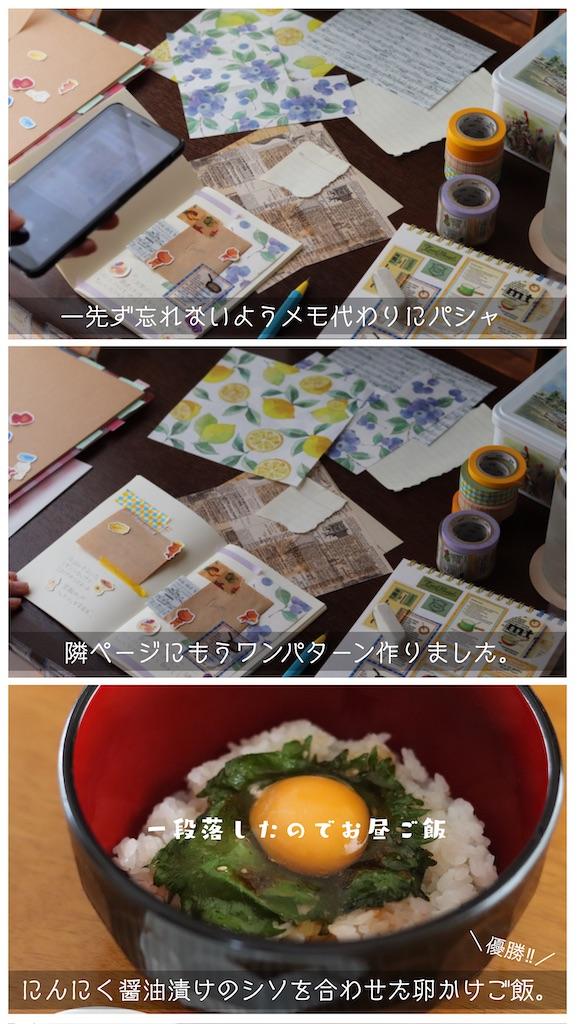 f:id:kakukuma_zakka:20210714214400j:image