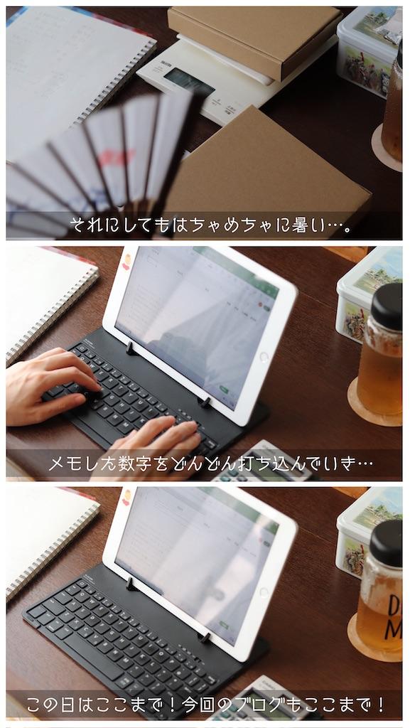 f:id:kakukuma_zakka:20210714214409j:image