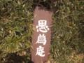 20110125122036
