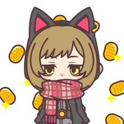 f:id:kakuneko:20200131180623j:plain