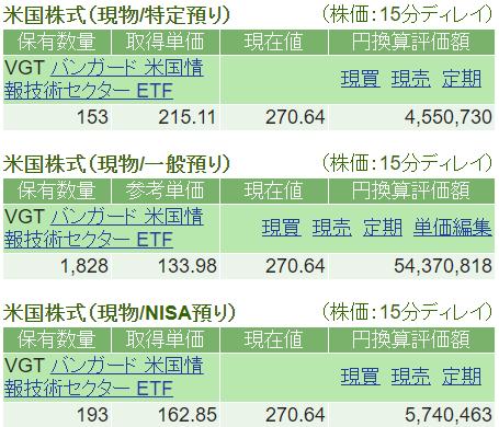 f:id:kakuneko:20200213212530p:plain