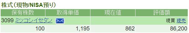 f:id:kakuneko:20200213212637p:plain