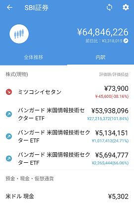 f:id:kakuneko:20200606174959p:plain