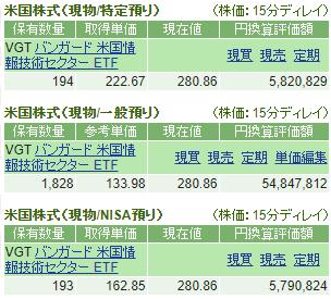 f:id:kakuneko:20200727073213p:plain