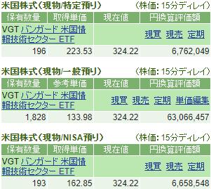 f:id:kakuneko:20200827064503p:plain