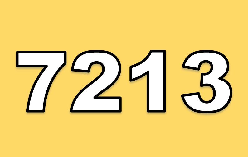f:id:kakuneko:20201102070026p:plain