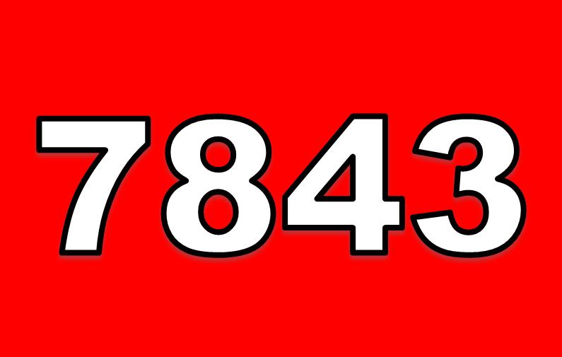 f:id:kakuneko:20201108214913p:plain