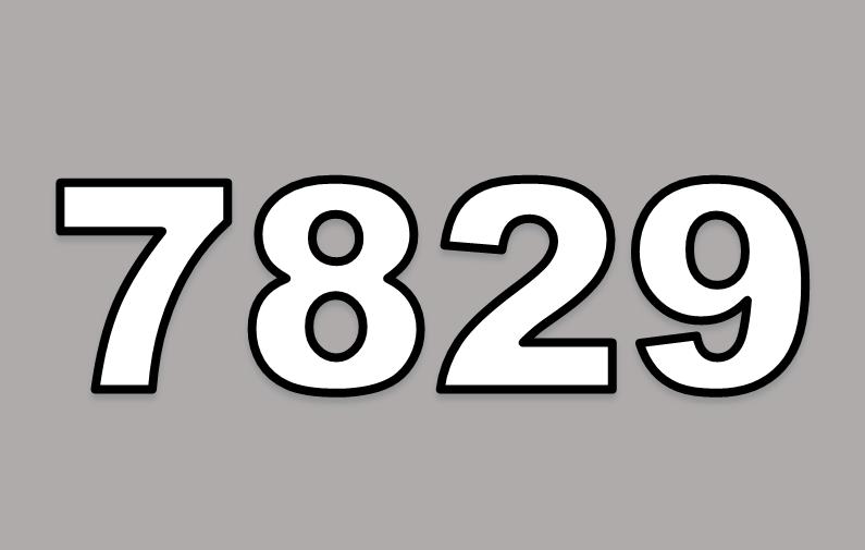 f:id:kakuneko:20201123132740p:plain