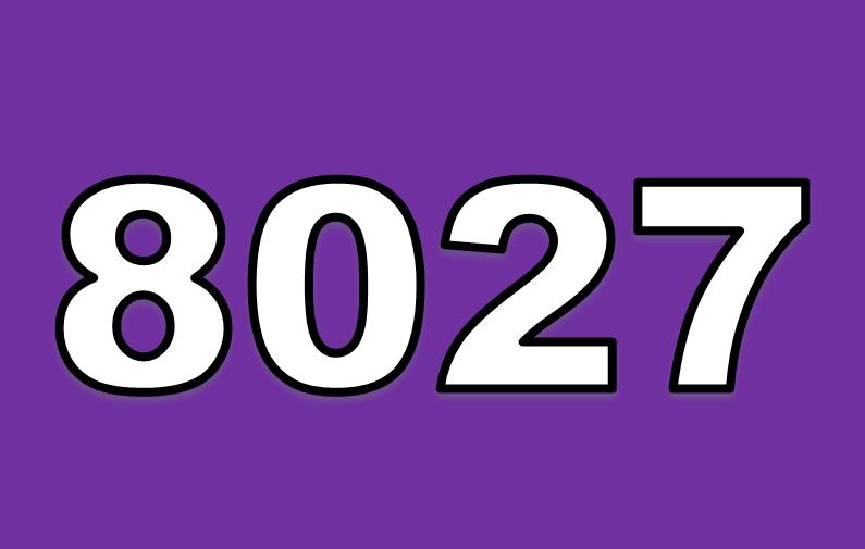 f:id:kakuneko:20201130080816p:plain