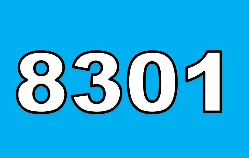 f:id:kakuneko:20201206193014p:plain
