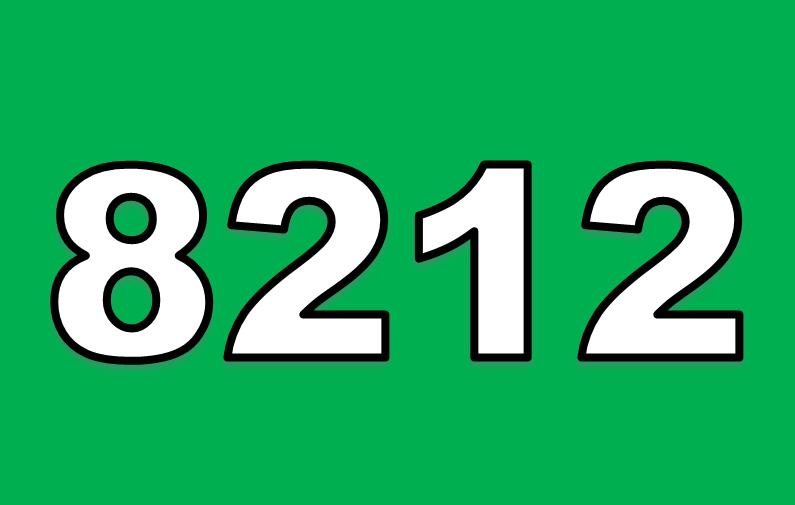 f:id:kakuneko:20201213223902p:plain