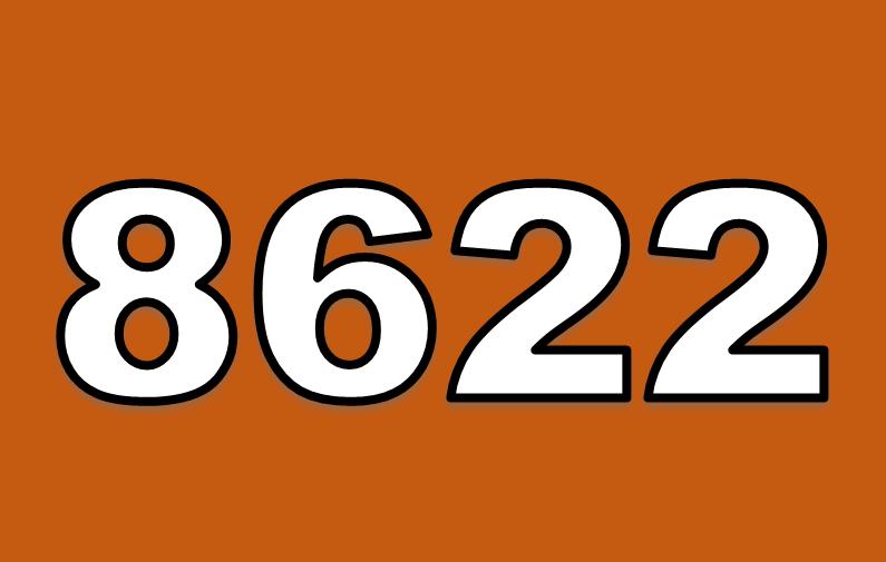 f:id:kakuneko:20210131083409p:plain