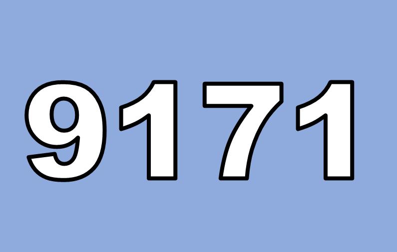 f:id:kakuneko:20210206125043p:plain
