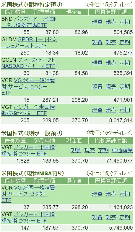 f:id:kakuneko:20210206203328p:plain