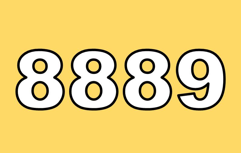 f:id:kakuneko:20210228081609p:plain