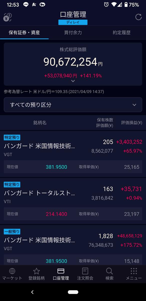 f:id:kakuneko:20210411132225p:plain