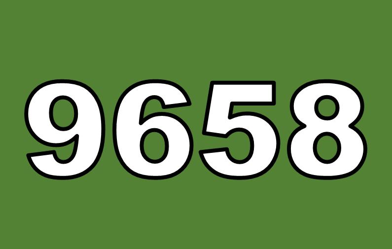 f:id:kakuneko:20210502211336p:plain