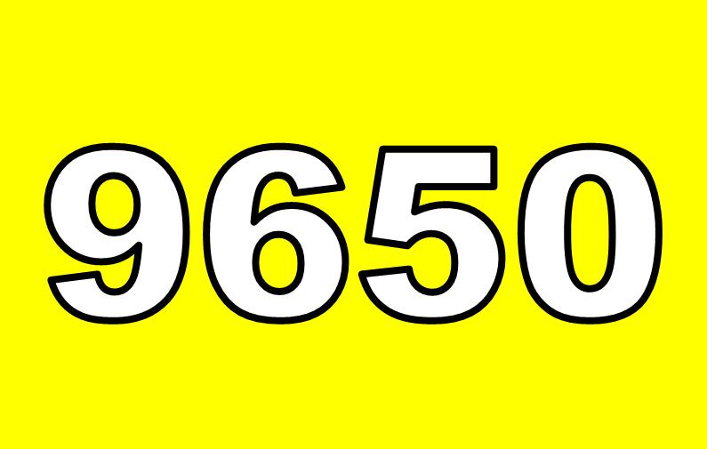 f:id:kakuneko:20210530090838p:plain