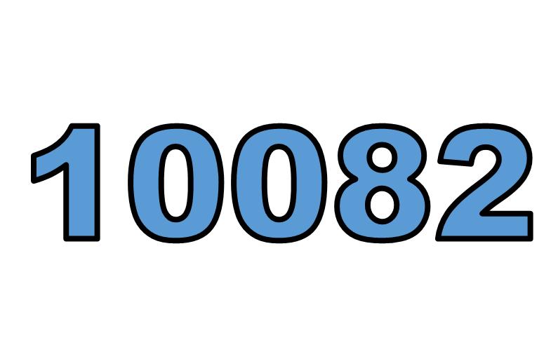 f:id:kakuneko:20210618212800p:plain