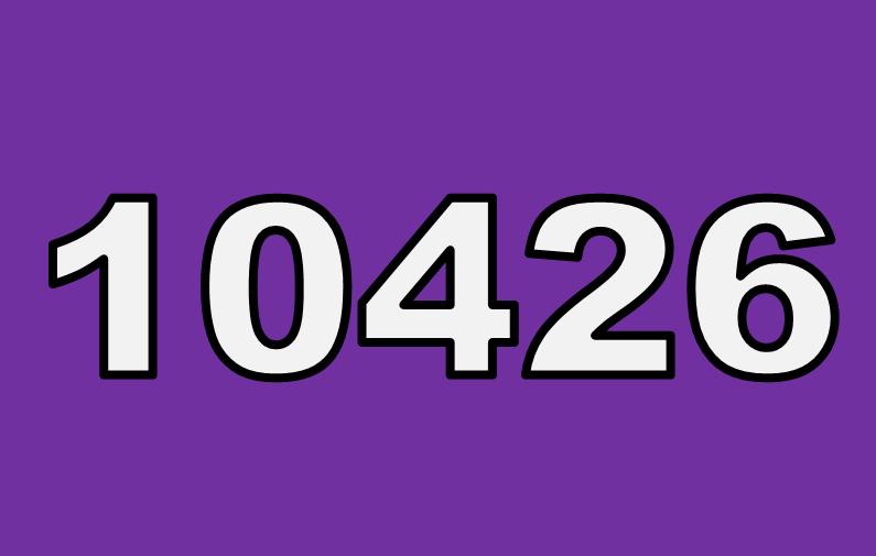 f:id:kakuneko:20210704093102p:plain