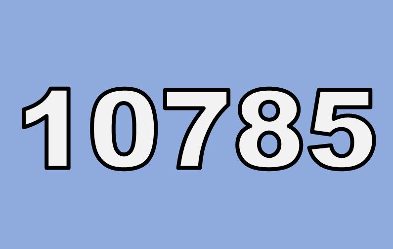 f:id:kakuneko:20210801145355p:plain