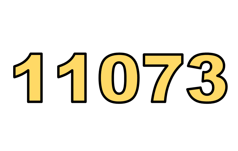 f:id:kakuneko:20210824201920p:plain