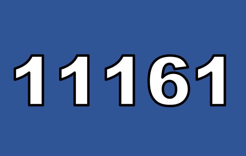f:id:kakuneko:20210905210639p:plain