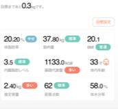 f:id:kakurakyo:20190323222425p:plain