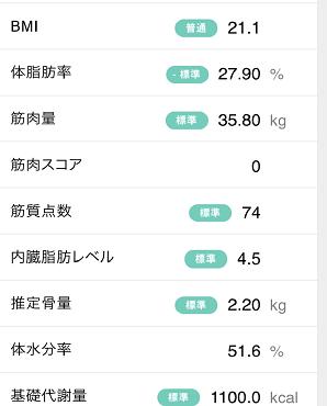f:id:kakurakyo:20190323224332j:plain