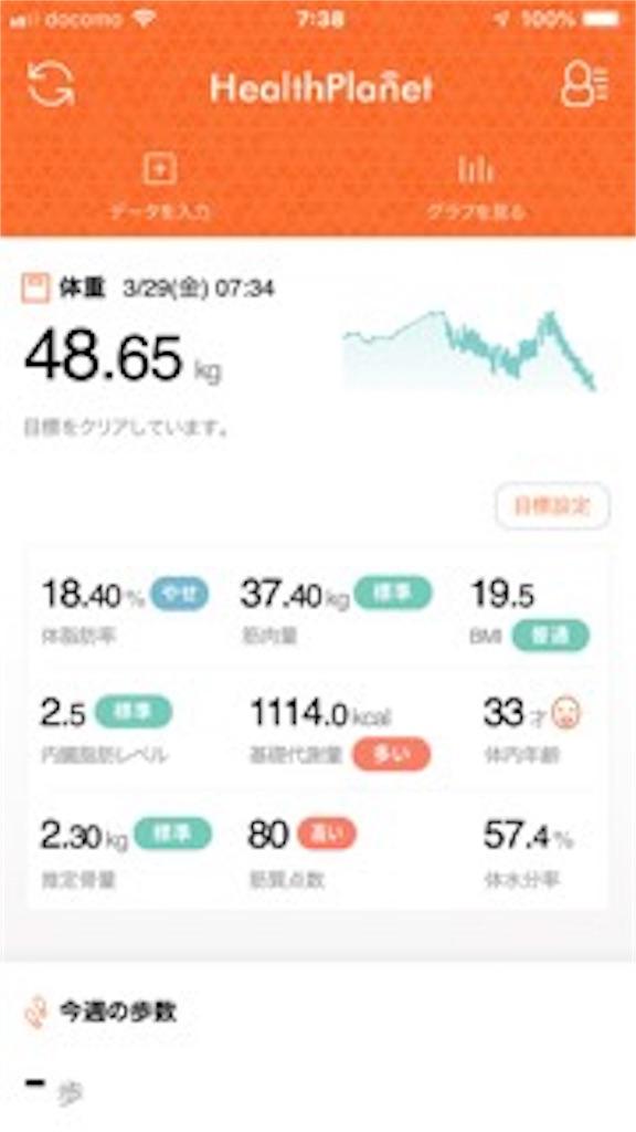 f:id:kakurakyo:20190329083457j:image