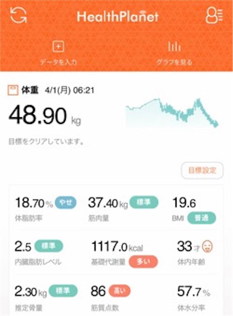 f:id:kakurakyo:20190401071228j:image