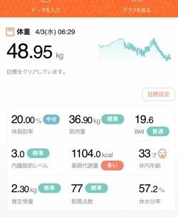 f:id:kakurakyo:20190403170607j:plain