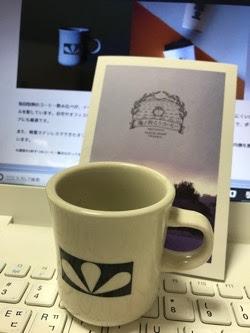 f:id:kakurakyo:20190414143638j:plain