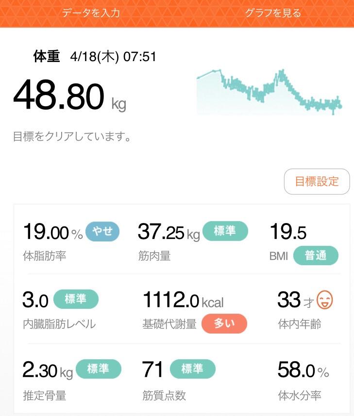 f:id:kakurakyo:20190418101617j:plain