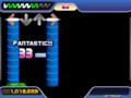 StepMania4 r27866 システムのFFmpegライブラリでは背景動画が動かない