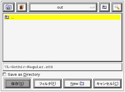 f:id:kakurasan:20120320221239p:image