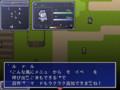 WOLF RPGエディター 2.10作品をWineで3Dモードで動かしたときの文字化け