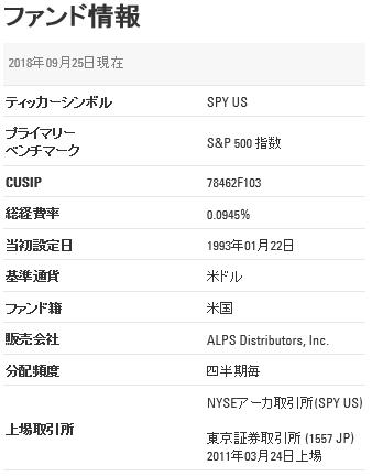f:id:kakusala:20180926124003p:plain