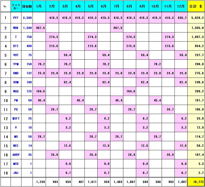 f:id:kakusala:20190817091451p:plain