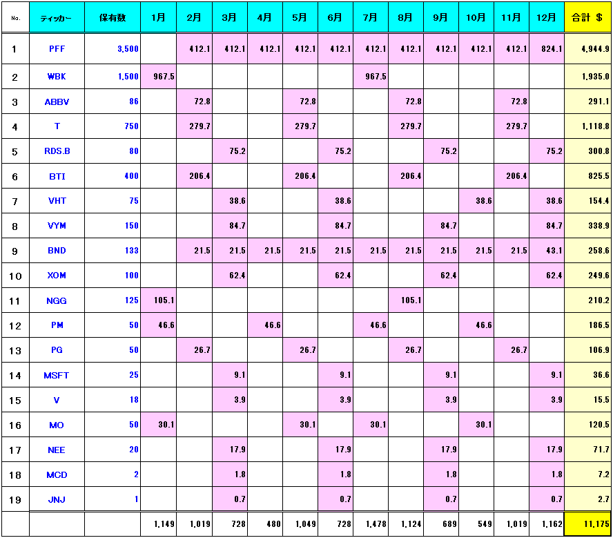 f:id:kakusala:20200117224054p:plain