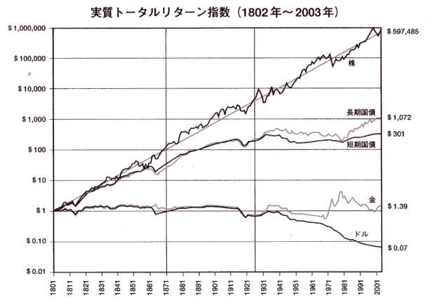 f:id:kakusanorikiri:20180926095831j:plain