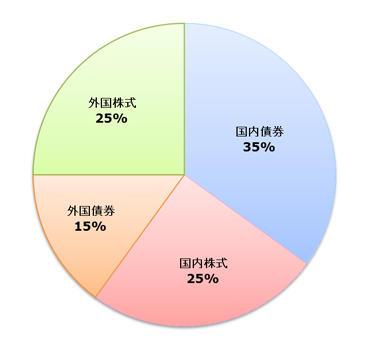 f:id:kakusanorikiri:20181023174358j:plain